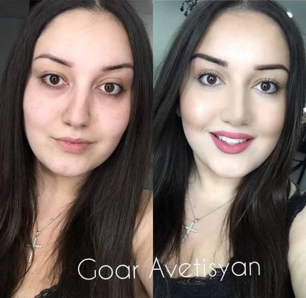 radical_makeup_makeovers_640_16