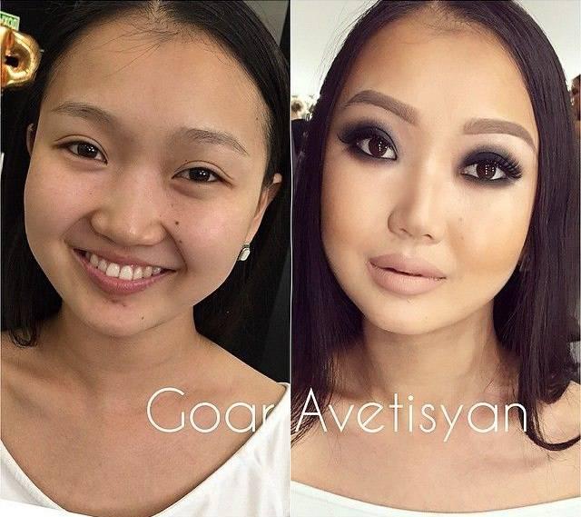 radical_makeup_makeovers_640_17