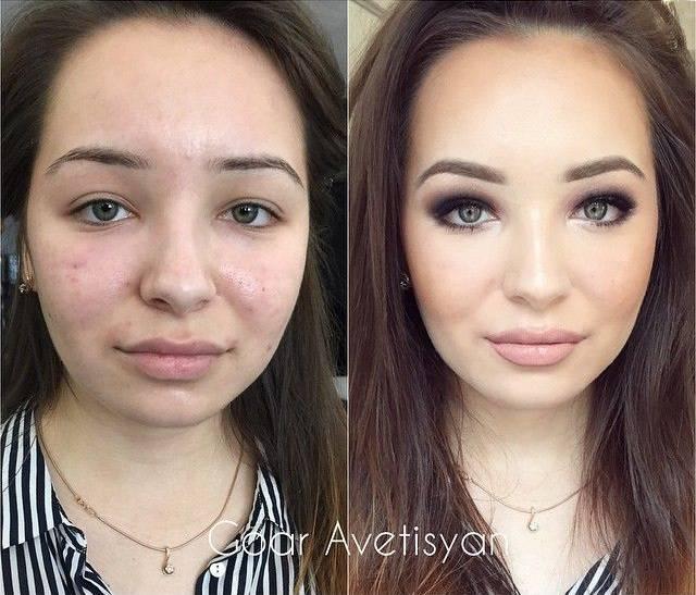 radical_makeup_makeovers_640_18