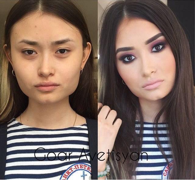 radical_makeup_makeovers_640_20