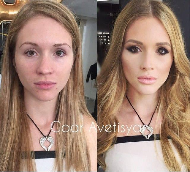 radical_makeup_makeovers_640_21