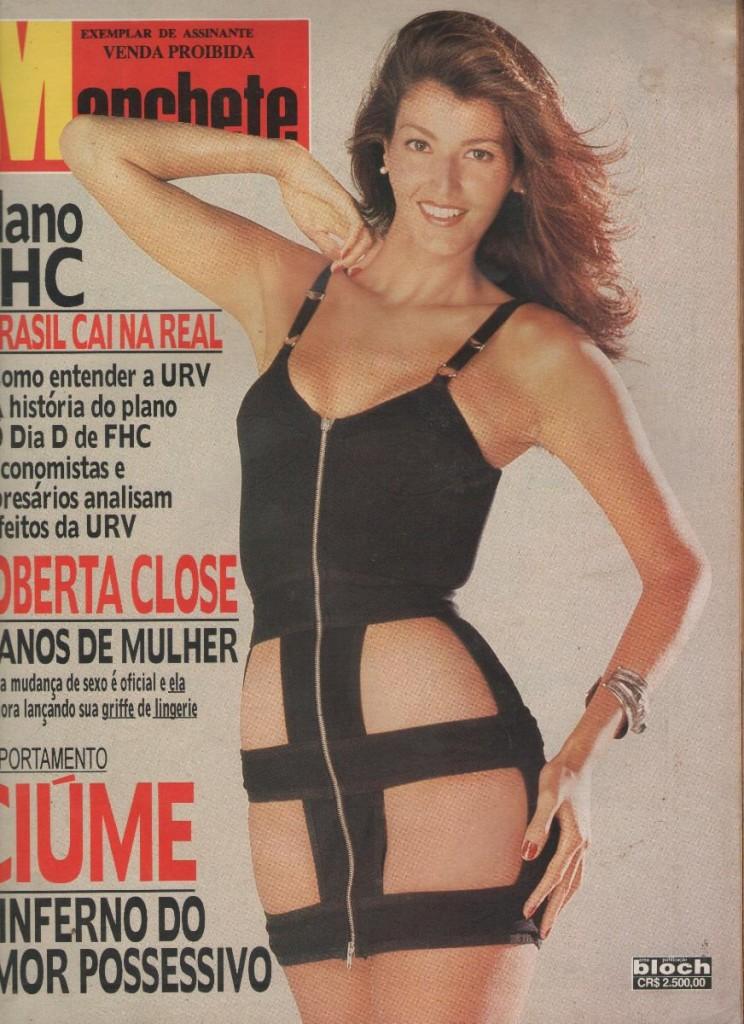 roberta-close-revista-manchete-2187-de-1994-13918-MLB233160700_292-F