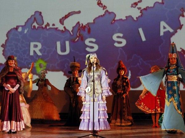 rusia19