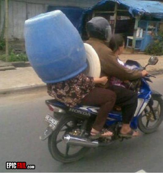 safety-fail-helmet