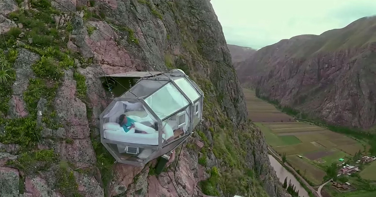 scary-see-through-suspended-pod-hotel-peru-sacred-fb