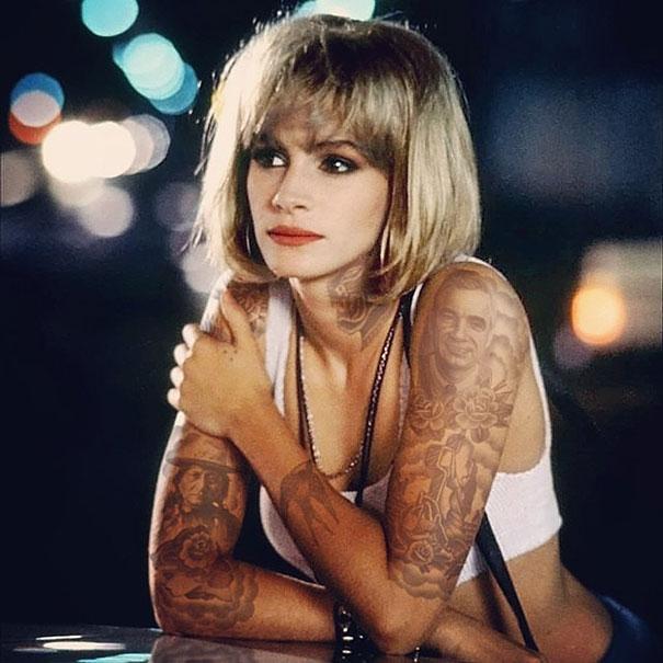 shopped-inked-tattoos-celebrities-cheyenne-randall-12