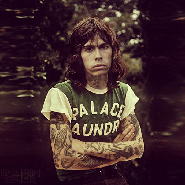 shopped-inked-tattoos-celebrities-cheyenne-randall-15