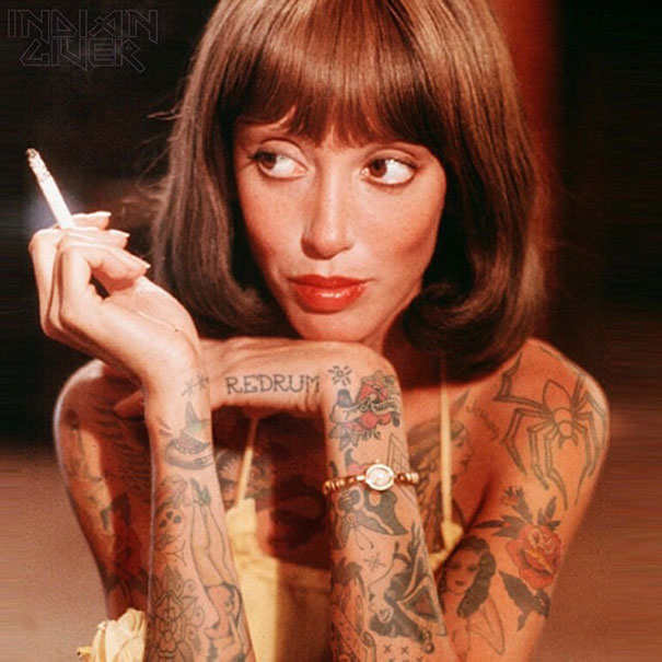 shopped-inked-tattoos-celebrities-cheyenne-randall-17