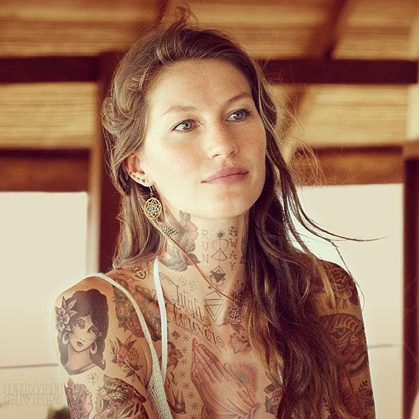 shopped-inked-tattoos-celebrities-cheyenne-randall-5