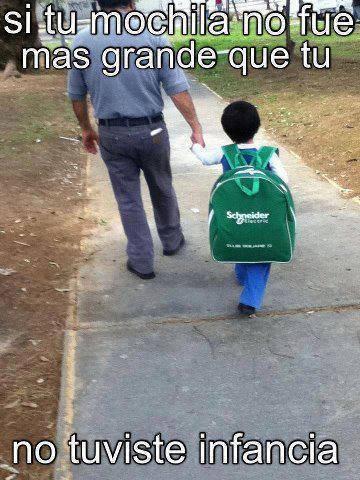 si-nunca-mochila