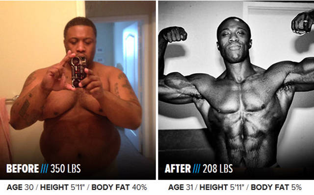 stunning_body_transformations_how_to_do_it_right_640_01