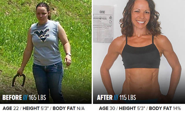 stunning_body_transformations_how_to_do_it_right_640_03