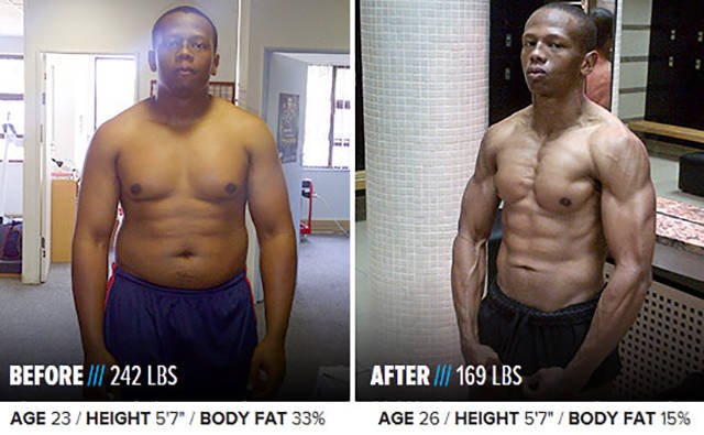 stunning_body_transformations_how_to_do_it_right_640_04