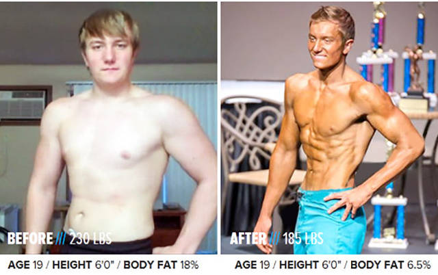 stunning_body_transformations_how_to_do_it_right_640_07
