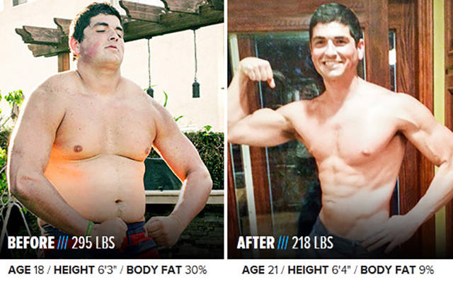 stunning_body_transformations_how_to_do_it_right_640_08