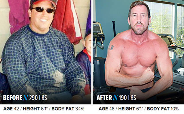 stunning_body_transformations_how_to_do_it_right_640_09