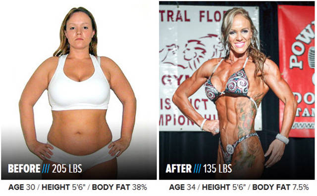 stunning_body_transformations_how_to_do_it_right_640_10