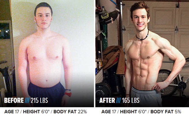 stunning_body_transformations_how_to_do_it_right_640_12