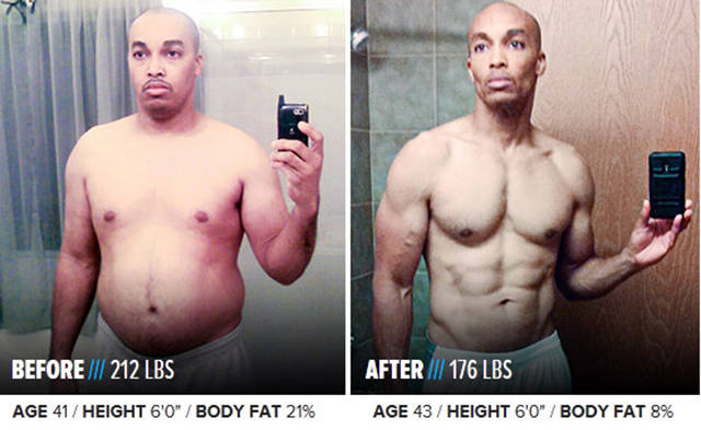 stunning_body_transformations_how_to_do_it_right_640_13