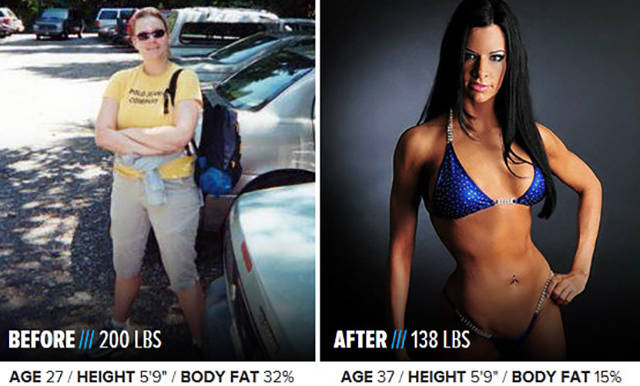 stunning_body_transformations_how_to_do_it_right_640_14