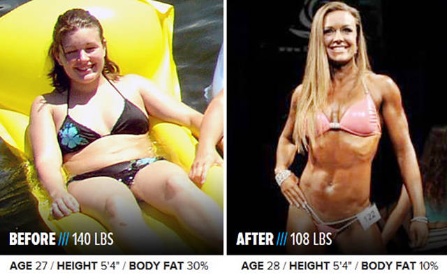 stunning_body_transformations_how_to_do_it_right_640_15