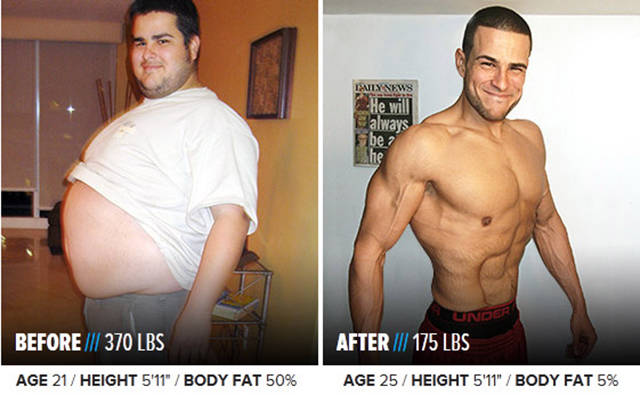 stunning_body_transformations_how_to_do_it_right_640_19