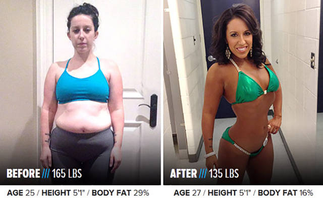stunning_body_transformations_how_to_do_it_right_640_20