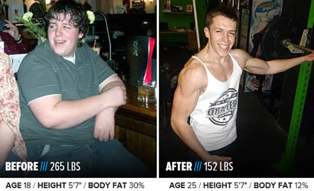 stunning_body_transformations_how_to_do_it_right_640_21