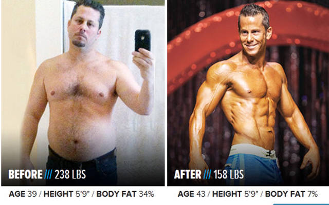 stunning_body_transformations_how_to_do_it_right_640_22