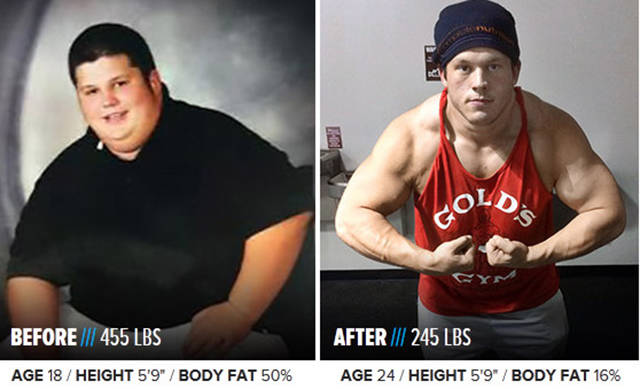 stunning_body_transformations_how_to_do_it_right_640_23