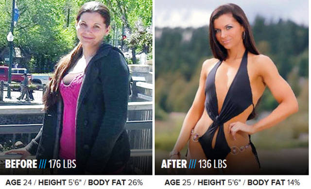 stunning_body_transformations_how_to_do_it_right_640_24