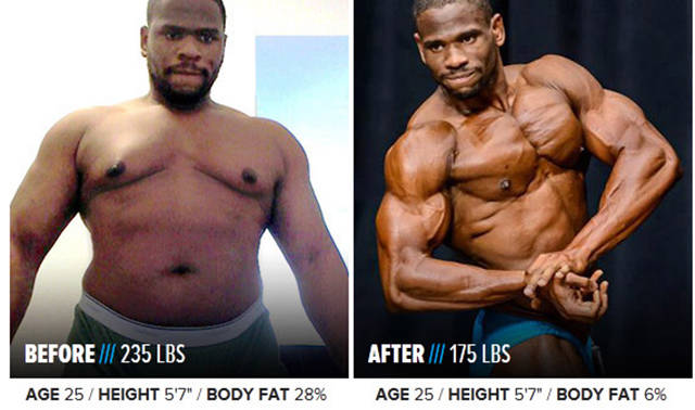 stunning_body_transformations_how_to_do_it_right_640_26
