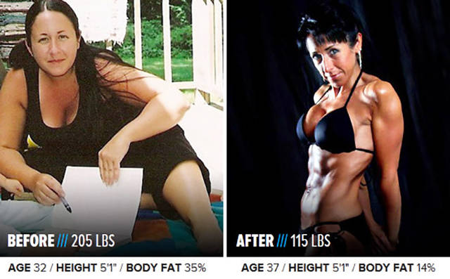 stunning_body_transformations_how_to_do_it_right_640_27