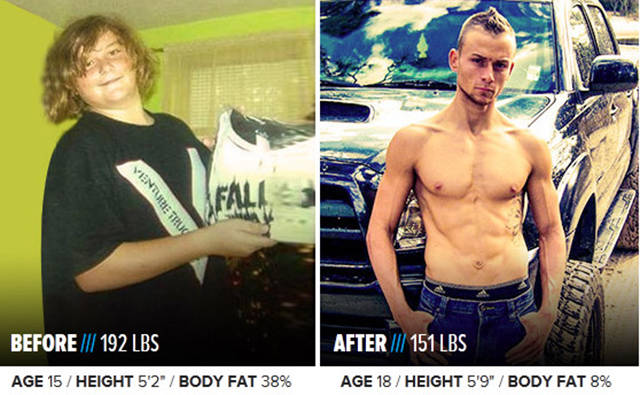 stunning_body_transformations_how_to_do_it_right_640_30