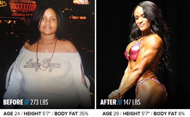 stunning_body_transformations_how_to_do_it_right_640_31