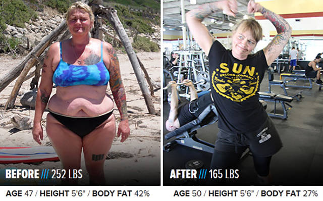 stunning_body_transformations_how_to_do_it_right_640_32