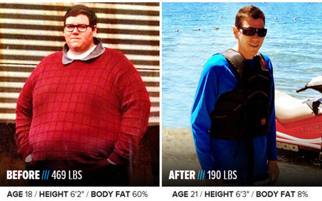 stunning_body_transformations_how_to_do_it_right_640_33