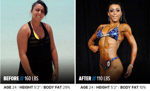 stunning_body_transformations_how_to_do_it_right_640_34
