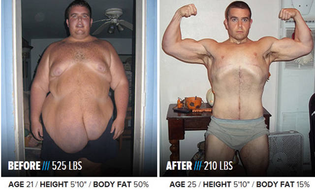 stunning_body_transformations_how_to_do_it_right_640_35