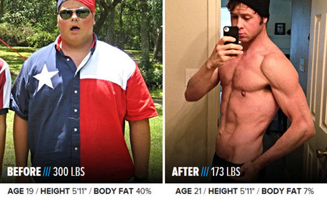 stunning_body_transformations_how_to_do_it_right_640_36