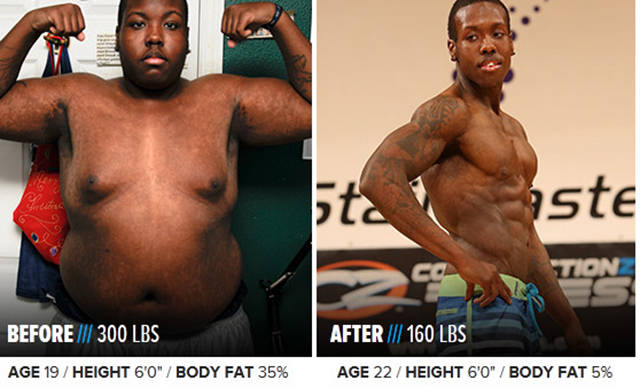 stunning_body_transformations_how_to_do_it_right_640_37
