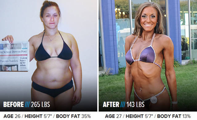 stunning_body_transformations_how_to_do_it_right_640_38