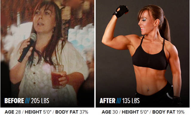 stunning_body_transformations_how_to_do_it_right_640_39