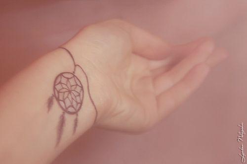 tattoo-bracelet11
