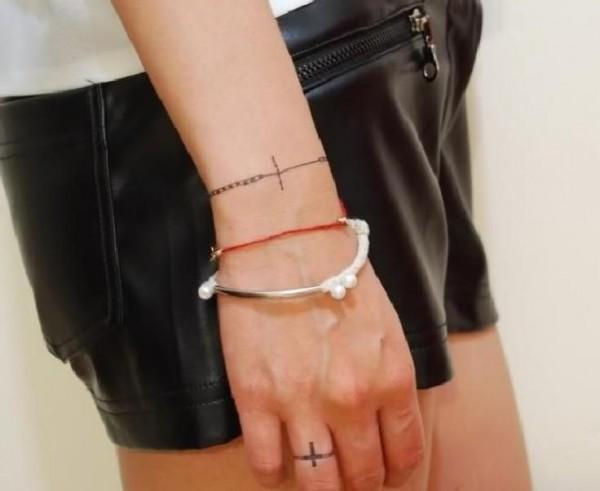 tattoo-bracelet141-600x491