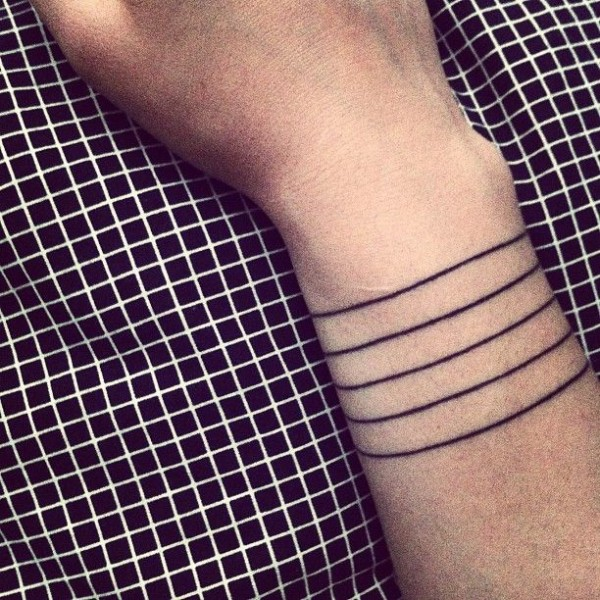 tattoo-bracelet15-600x600