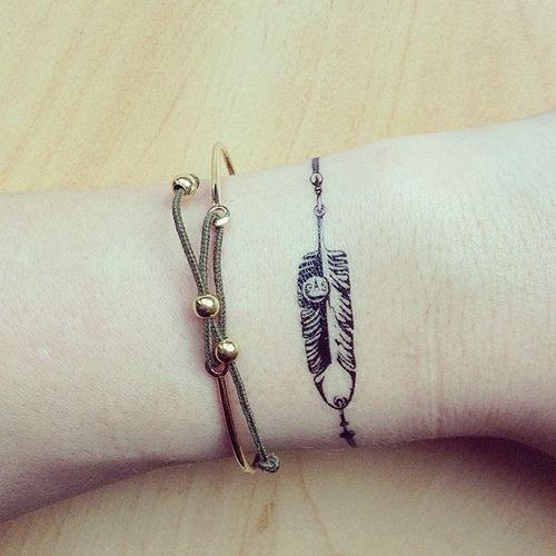 tattoo-bracelet3