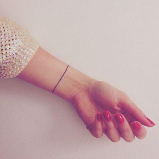 tattoo-bracelet5