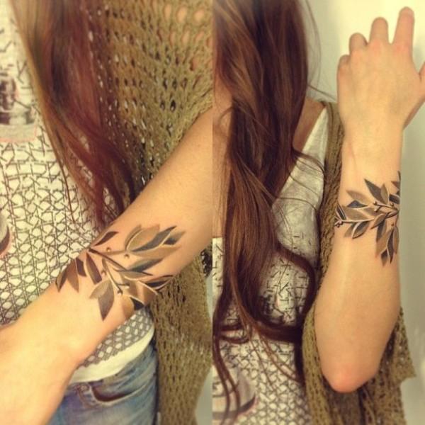 tattoo-bracelet7-600x600