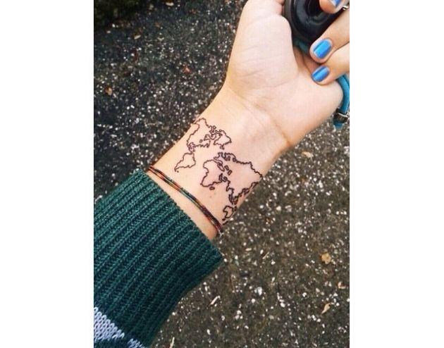 tatuajes-2014-02
